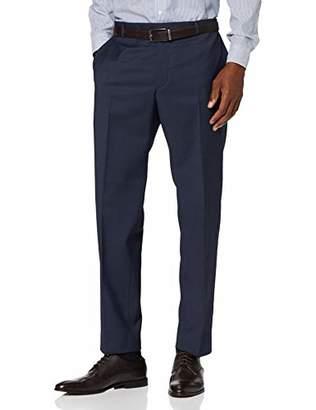 Strellson Men's 11 Mercer 10003959 03 Suit,UK