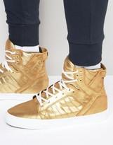 Supra Skytop Sneakers