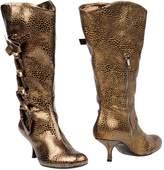 Vivienne Westwood Boots - Item 11267962