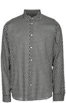 Marc by Marc Jacobs Shirts - Item 38669131