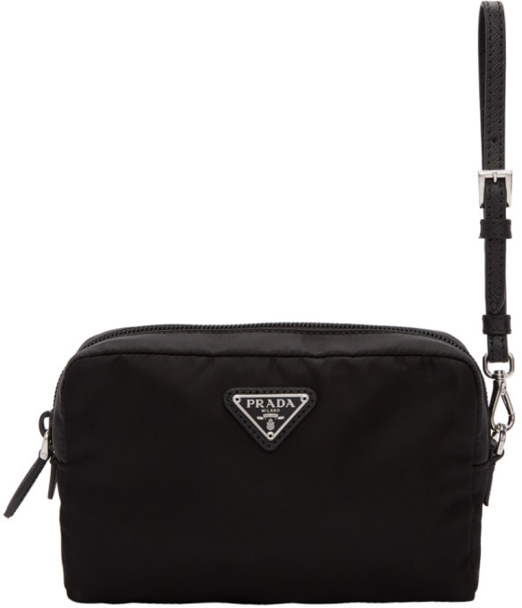 7380e0d8b1 Women's Prada Nylon Bag - ShopStyle