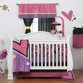 One Grace Place 10-26103 Sassy Shaylee-Infant Set (8pc)