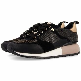 GIOSEPPO Women's Anzac Low-Top Sneakers