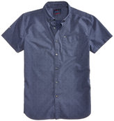 Superdry Men's Swirl Dot Shirt