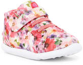 Step & Stride Monan-P Sneaker (Baby & Toddler)