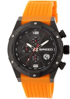 Breed Saturn Collection 6607 Men's Watch