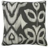 Thomas Paul Ikat Resort Pillow 22 x 22