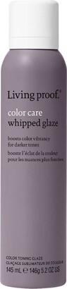 Living Proof Color Care Whip Glaze Dark (145ml)