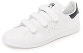 adidas Raf Simons Stan Smith Sneakers