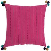 Surya Dhaka Cotton Pillow
