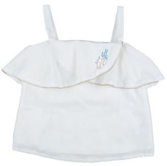 Billieblush Shirt