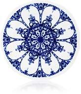 Richard Ginori Babele Duchessa Salad Plate
