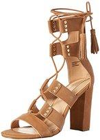 Aldo Women's Arundel Dress Sandal