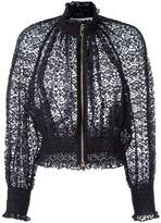 Stella McCartney Naomi jacket