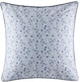 Kas Talisia Multi Euro Pillowcase