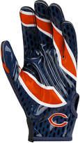 Nike Chicago Bears Vapor Knit Gloves