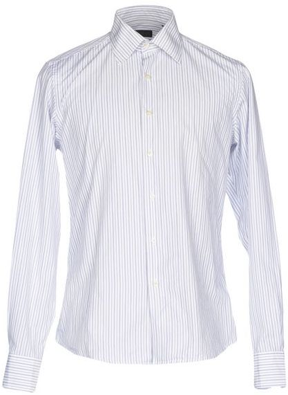 Valentino Roma Shirt