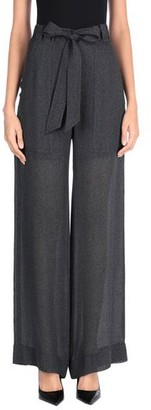 Leroy Veronique VERONIQUE Casual trouser