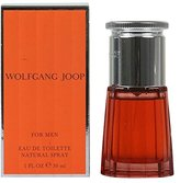 JOOP! Wolfgang Joop Eau De Toilette Spray - 30ml/1oz