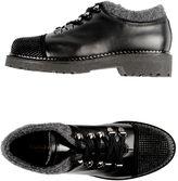 Carlo Pazolini Lace-up shoes