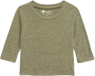 Tucker + Tate Essential Long Sleeve Shirt