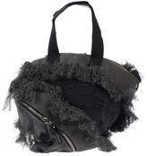 Collection Privée? COLLECTION PRIVĒE? Handbag