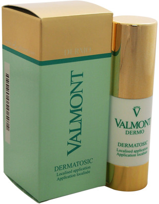 Valmont Unisex .51Oz Dermatosic Treatment For Eruptions