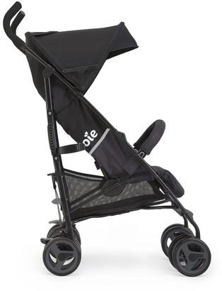 Joie Nitro Stroller LX