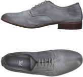 JFK Lace-up shoes - Item 11363104