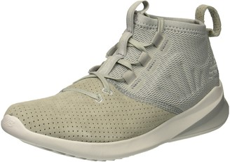 New Balance Men's Cypher Run V1 Shoe