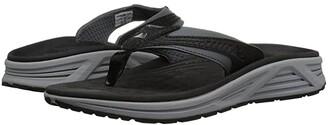 Columbia Molokini III (Black/Steam) Women's Shoes
