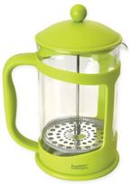Berghoff Studio 6.3 Cup Coffee/Tea Plunger in Lime