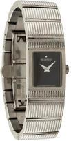 Movado 84 A1 1401 Watch