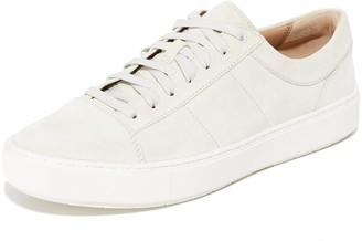 Vince Men's Lynwood Suede Sneakers