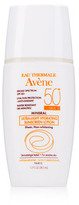Avene Mineral Ultra-light Hydrating Sunscreen Lotion SPF 50