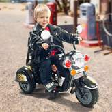 Kohl's Lil' Rider Road Warrior Ride-On Motorcycle