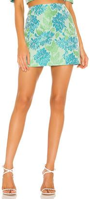 Nookie Solana Skirt