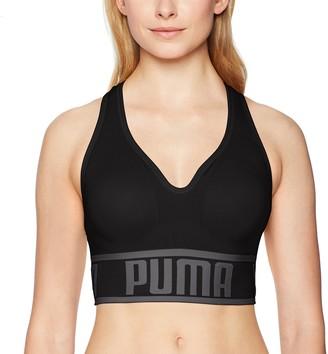 Puma Women's Women's Original Apex Bra Bra