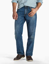 Lucky Brand 181 Relaxed Straight