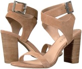 Charles by Charles David Eddie High Heels