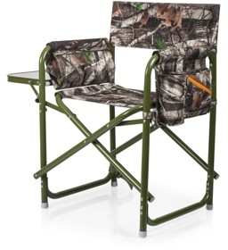 Thumbnail for your product : Picnic Time Oniva by Outdoor Directors Folding Chair