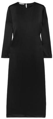 LA COLLECTION 3/4 length dress