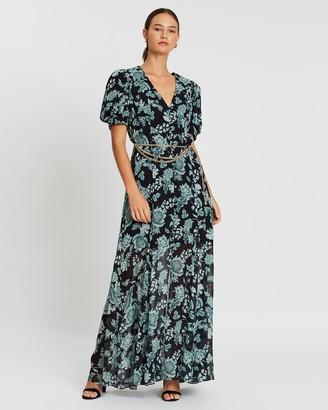 Thurley Dream Weaver Dress