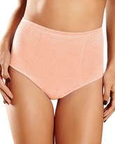 Chantelle C Magnifique High-Waist Brief #1893