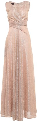 Talbot Runhof Long dresses