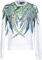 Just Cavalli Sweatshirts - Item 37762700