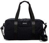 Hurley Daley Duffle Bag