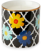 thompson ferrier Juniper & Jasmine Venetian Floral Candle