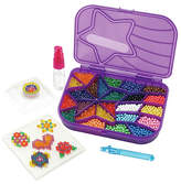 Aqua beads Aquabeads Beadtastic Set