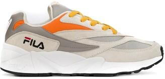 Fila V94M sneakers